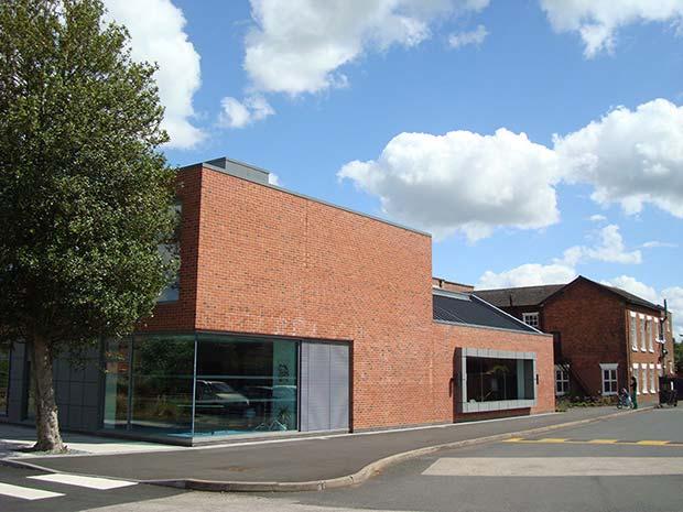 St Dominics Independent School